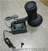 美国Spectroline MODEL FC-100/FA高强度紫外线灯/黑光灯