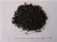 水产养殖用腐植酸钠(维特助剂13879996794)
