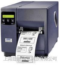DATAMAX I- 4208 工业打印机 条码打印机 标签打印机 条码机