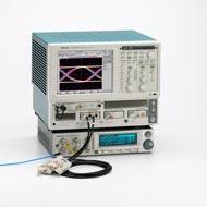 泰克数字采样示波器 DSA8300