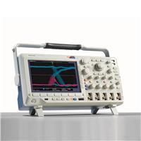 混合信号示波器 MSO/DPO3000
