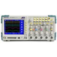 数字存储示波器 TPS2012B/TPS2014B/TPS2024B