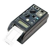 日置8206-10数据微型记录仪 8206-10