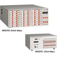 日置存储记录仪 MR8740/MR8741