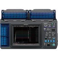 HIOKI數據記錄儀 LR8401-21