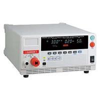 AC自動絕緣|耐壓測試儀 3174
