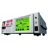 泄漏电流测试仪 ST5540
