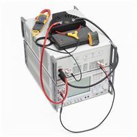 超级大电流标准源