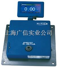 便携式数显扭矩测试仪 BP1001-O-DTT