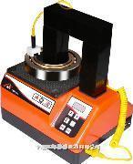 仲谋ZMH-100静音轴承加热器  ZMH-100
