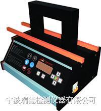 ZMH-220D静音轴承加热器 ZMH-220D