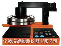 ZMH軸承加熱器ZMH-1000 ZMH-1000