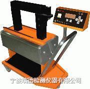 ZMH-2000靜音軸承加熱器 ZMH-2000