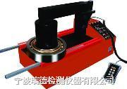 ZMH軸承加熱器ZMH-1000H ZMH-1000H
