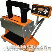 ZMH-3800S軸承加熱器廠家,ZMH-3800大型軸承加熱器   ZMH-3800S