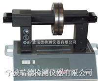 瑞士森马IH120感应軸承加熱器 瑞士森马IH120