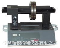 瑞士森马IH200感应轴承加热器 simathermIH200