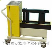 ZJY10軸承加熱器ZJY-10智能軸承加熱器 ZJY10