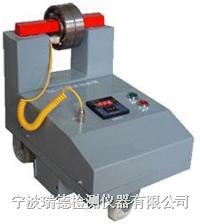移動式HA-4軸承加熱器廠家 HA-4