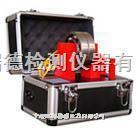 KLW8100轴承加热器KLW-8100厂家 KLW8100