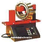 瑞德牌ESDC22轴承自控加热器厂家 ESDC22
