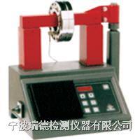 SMDC-2軸承智能加熱器(Φ內15-120mm)廠家 SMDC-2