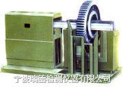 ZJ20B-2D重型加热器  ZJ20B-2D