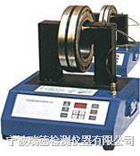 韩国YOOJIN轴承加热器M05200DTG瑞德代理商 M05200DTG