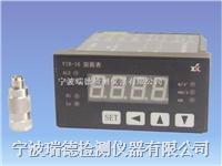 VIB-16振动监测系统厂家 VIB-16