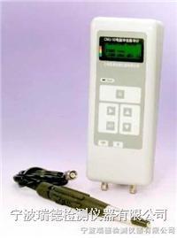 CMJ-10電腦軸承故障測量儀瑞德廠家 CMJ-10