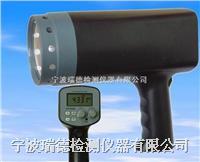 DT-2350Pb頻閃儀廠家 DT-2350Pb