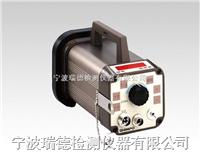 DT-315P印刷機專用頻閃儀 DT-315P印刷機專用頻閃儀