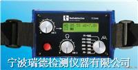 英國雷迪RD543二合一聽漏儀廠家 RD543