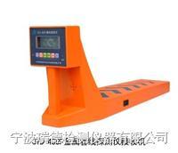 JTD-400G型地下管線探測儀廠家直銷 JTD-400G