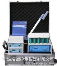 ZB-9型埋地管线防腐层探测检漏仪 ZB-9