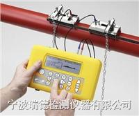 PF300plus超声波流量计  PF300plus