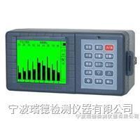 LD-5000管道漏水檢測儀 LD-5000