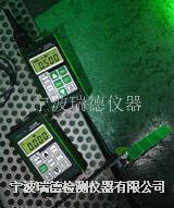 超声波测厚仪MMX6/MMX6DL MMX6/MMX6DL