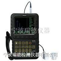 MUT511数字式超聲波探傷儀 MUT511