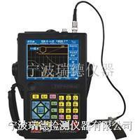 TS-2007L型數字式超聲探傷儀 TS-2007L型數字式超聲波探傷儀