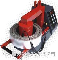 YZDB-12KW軸承加熱器 YZDB-12