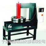 荷蘭TM60-25.2軸承加熱器代理商 荷蘭TM60-25.2軸承加熱器