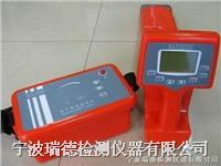 RD1100电缆故障定位仪RD-1100厂家 RD-1100