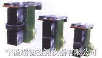 ZJ20K-4齒輪快速加熱器 ZJ20K-4