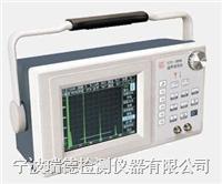 CTS-8008型數字式超聲探傷儀 CTS-8008