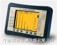 CTS-9003plus型數字式超聲探傷儀 CTS-9003plus