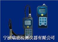 EMT290C机器状态点检仪 EMT290C