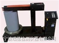 LD-400轴承加热器厂家 LD-400