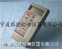 SWK-2型數字溫度計 SWK-2