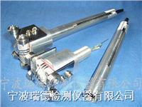 WRNM-201-A型滚筒表面热电偶 WRNM-201-A